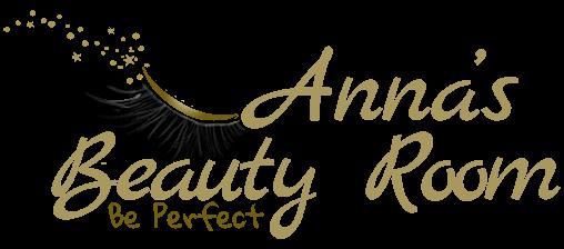 Anna`s Beauty Room