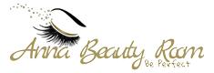 Kozmetični salon Anna Beauty Room Maribor